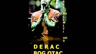 DERAC - INSTITUCIJA  ( NMNL VOL.3 )