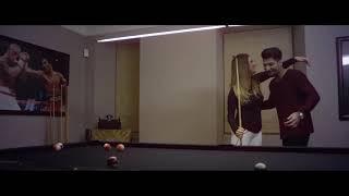 Samajh Menu Aave Na | Bilal Saeed's | Kaash | (a wish) | song | whatsapp | status | video