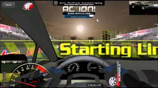 Extreme Velocity 3 Gameplay!