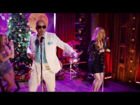 Saturday Night Live - Pitbull Shakira by Jimmy Fallon