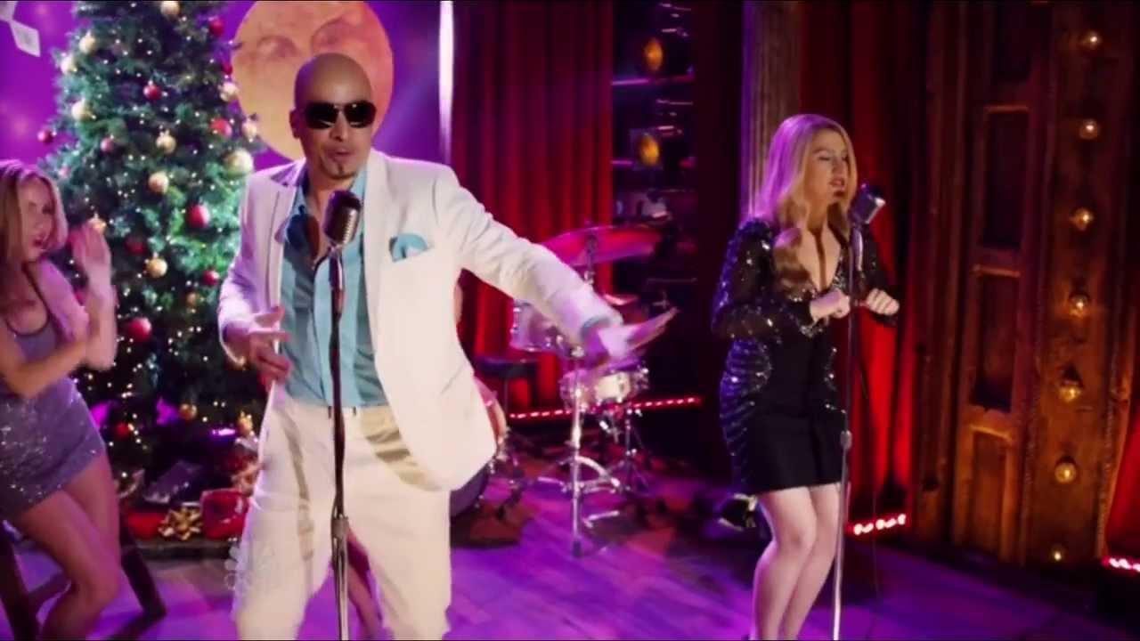 saturday night live pitbull shakira by jimmy fallon youtube - Saturday Night Live Christmas Song