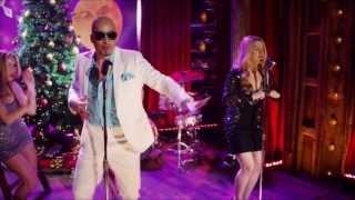 Saturday Night Live - Pitbull Shakira by Jimmy Fallon