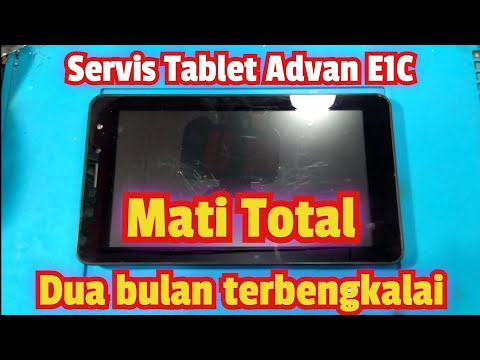 servis-tablet-advan-e1c-3g-mati-total