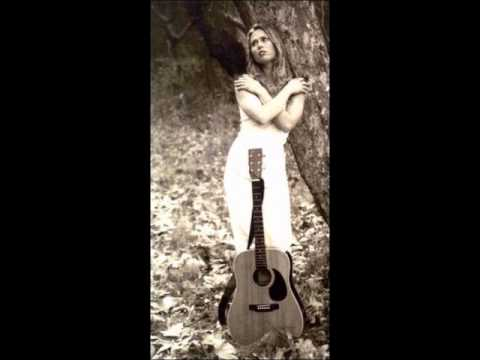 Aubrey Ashburn – Out Of Darkness Lyrics   Genius Lyrics