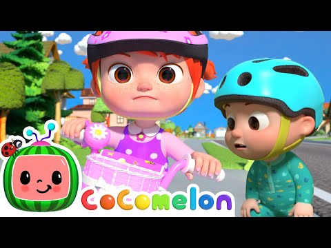 Cocomelon Thank You For Coming Parti Sweet Candy Cônes Bonbons cône vert