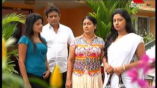 Uthum Pethum Sirasa TV 27th June 2016 Thumbnail