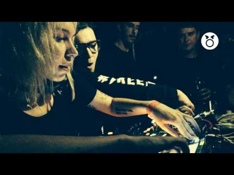 Soundclash X ID (Skrillex n Marsmello) [Mija Mashup]