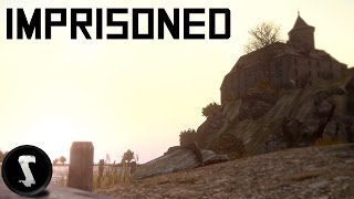 IMPRISONED! (DayZ Standalone) #52