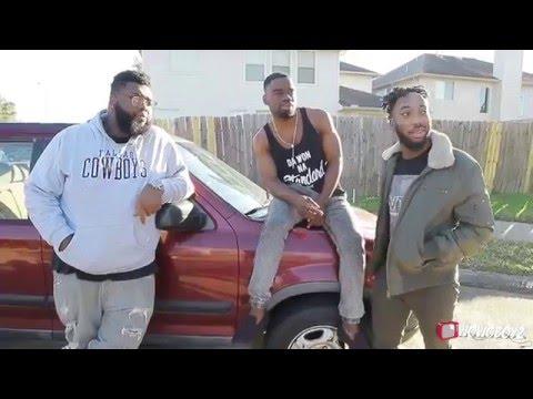 Video (skit): Wowo Boyz – Wash