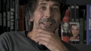 Entrevista a Eugenio Recuenco