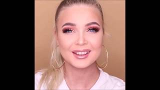 2018 Best Makeup Compilations   Makeup Transformations   Makeup Tutorials