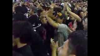 勝ち抜け決定で2次会、大盛り上がり 全選手の応援歌 神戸のときは、みん...