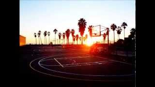 Barry White ft. Chris Rock - Basketball Jones (HQ)