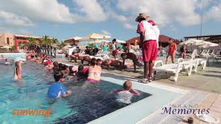 Grand Memories Varadero | Varadero, Cuba | Sunwing