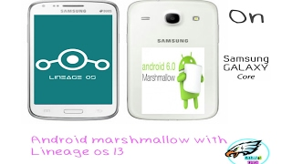 Download lineage os for samsung galaxy core prime etiketli