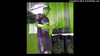 Mix  TeKNo Wanto Love Dj JoAo Mix Pucallpa 2018