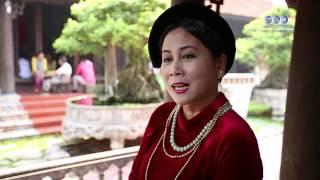 Hài tết 2015   Hậu trường Chôn Nhời 2 , ĐD  Phạm Đông Hồng