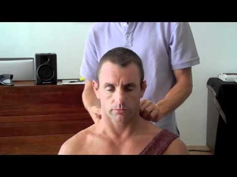 Мануальная терапия: что лечит и как проводится