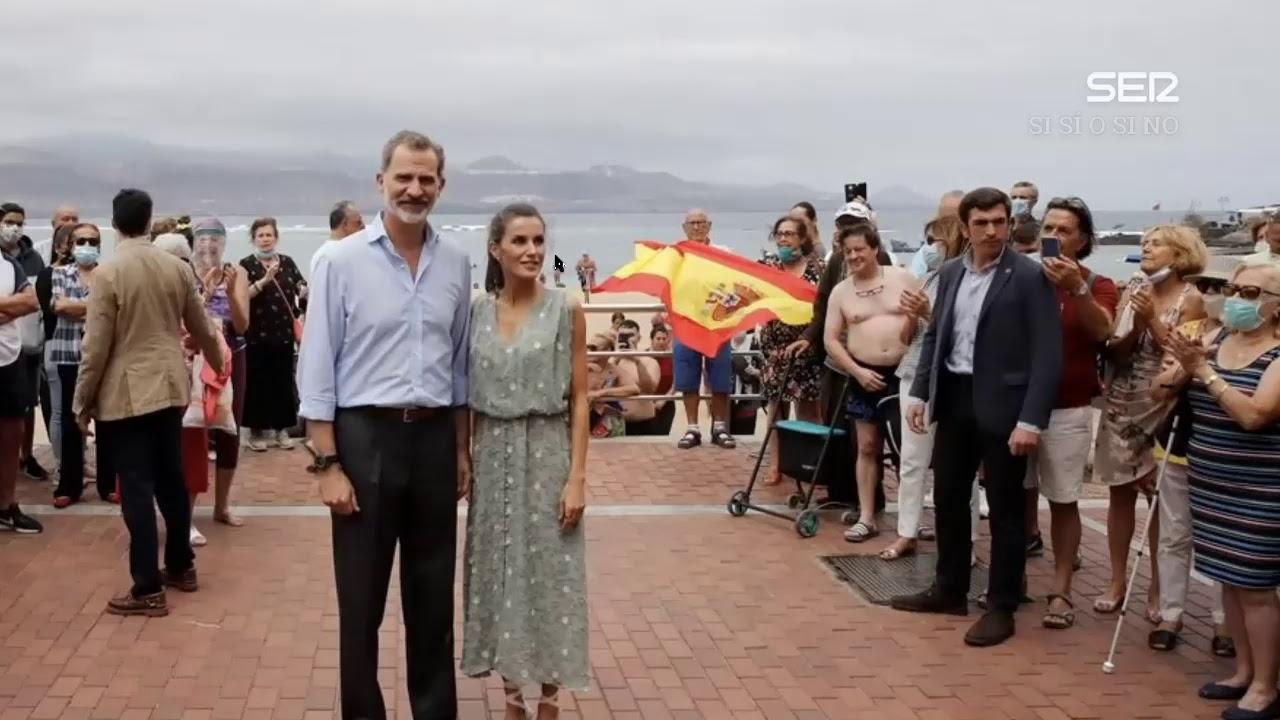 La foto que te explica España #SiSíoSiNo