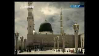 AHMADIYYA NAZM : BADAR KAH - E- ZEESHAN