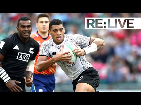 Offload magic from Fiji in Hong Kong