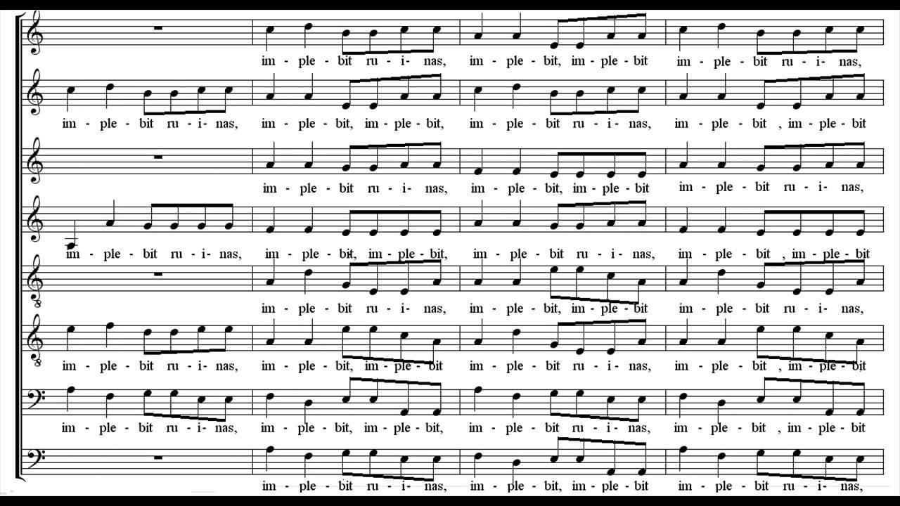 claudio-monteverdi-dixit-dominus-ii-balthasar-neumann-ensemble-and-choir-margotlorena2