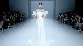 bridal collection spring summer 2019