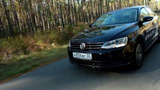 Тест-драйв Volkswagen Jetta Allstar 2016(У нас на тесте специальная версия популярного автомобиля. Сегодня мы расскажем, чем Allstar отличается от стан..., 2016-10-25T08:14:02.000Z)