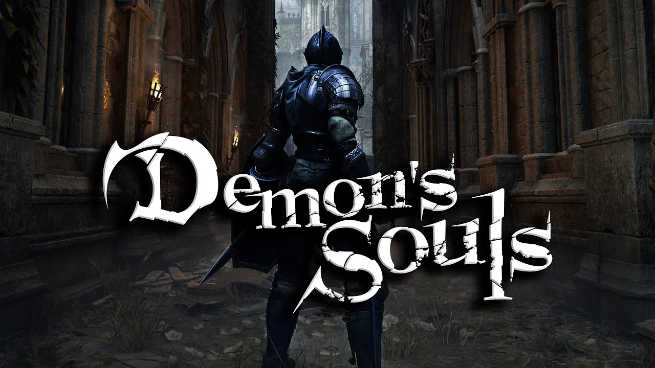 Bloody Souls Man cover image