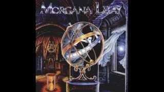 Morgana Lefay - Why?