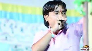 Video Mataji Re Dham Divla | Sati Mata Bhajan 2016 | Ashok Rohini | FULL Video | New Rajasthani Songs download MP3, 3GP, MP4, WEBM, AVI, FLV Oktober 2018