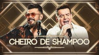 Gambar cover Marcos & Belutti - Cheiro de Shampoo (Cumpra-se)