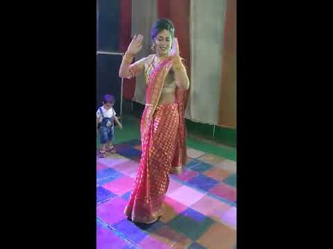 Beautiful Bride dance | palaki mai hoke sawar song|