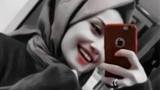 اجمل موسيقى رنين- 2019🔉 أجمل نغمة رنين- 💞 نغمات تركية حزينة 💔 اغاني سورية حزينة 💔 حالات خواطر 💔