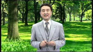 2011年11月26日(土)に広尾サラブレッド倶楽部より一口出資の募集を開...
