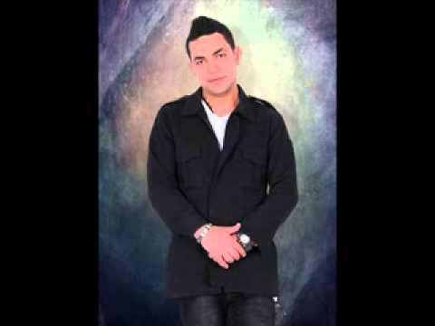 احمد الحناوي كبو