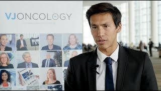 Radioligand therapy advancements in prostate cancer