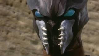 Ultraman Tiga 14 - El Fugitivo del Averno (Español Latino)