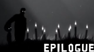 SECRET LEVEL - LIMBO Epilogue (BONUS)