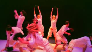 Video 'First of All Stories' by Rami Be'er | Kibbutz Contemporary Dance Company (KCDC) download MP3, 3GP, MP4, WEBM, AVI, FLV September 2017