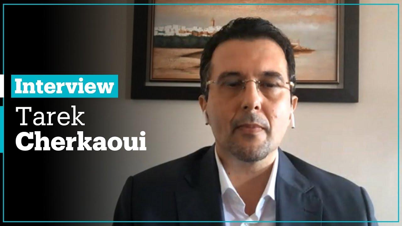 Libya on the Brink: Tarek Cherkaoui, TRT World Research Centre Manager