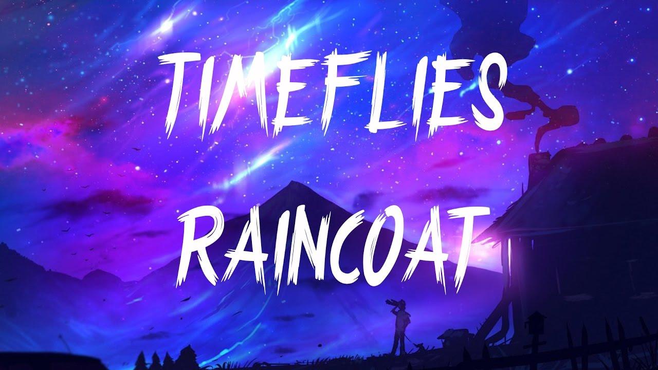 timeflies-raincoat-feat-shy-martin-lyrics-lyric-video-lofi-vibes
