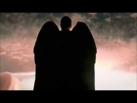 Мудрая речь архангела Михаила