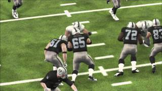 Madden NFL 13 Daily - Show 239