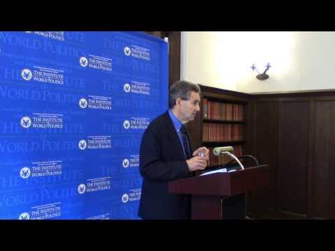 Dangerous Doctrine: How Obama's Grand Strategy Weakened America