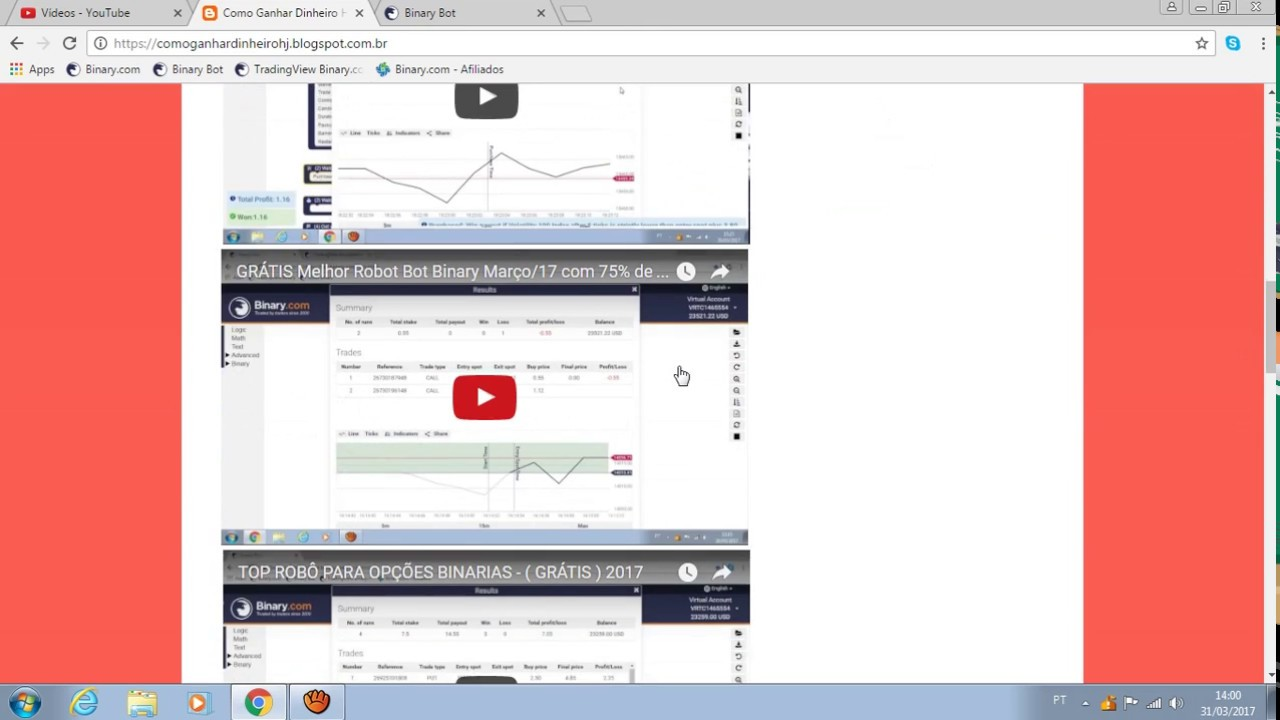 Binary options for beginners to open a demo account frontstocks and also 60 sec what is the best bin