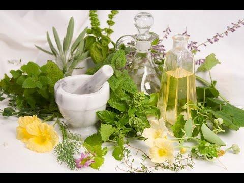 Aarogya Darshini : Obesity and Nature Cure Treatment