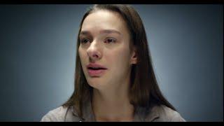 У вас обнаружили ВИЧ(Мы пригласили молодых актеров на кастинг для съемок в социальном ролике. В ходе него режиссер задал актерам..., 2014-11-27T09:16:51.000Z)