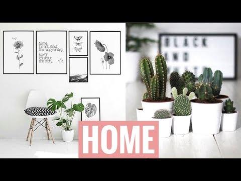 УДАЧНЫЕ покупки для дома с Aliexpress! Товары для декора и уюта!  ПОКУПКИ ИКЕА