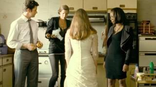 The Decoy Bride - Trailer